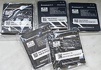 Lenovo A820t аккумулятор батарея BL197 2000 mAh