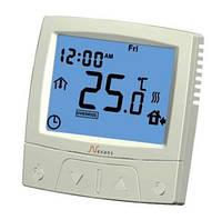 Nexans Millitemp CDFR-003 программатор для теплого пола (терморегулятор)