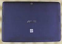"Крышка корпуса ASUS Memo Pad FHD 10"" ME302C K00A KPI39235"