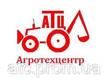 Ремкомплект корзины СМД-18