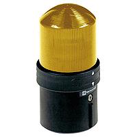 Светосигнальная колонна Schneider Electric XVBL38