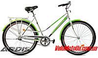 """Городской велосипед Ardis City Style 28""""."""