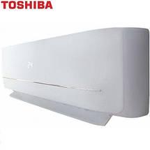 Кондиционер- Toshiba U2KH2S Gold New 2019 RAS-09U2KH2S-EE, фото 3