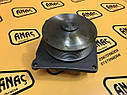 Водяной насос (помпа) для двигателя DIESELMAX  на JCB 3CX/4CX  номер : 320/04542, фото 2