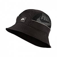 ПАНАМА U NSW BUCKET CAP MESH BV3363-010