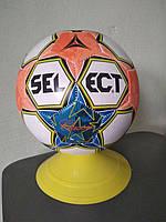 Мяч футбольный SELECT Classic  № 5 ( уценка) ( оригинал )