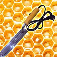 Ножи пасечные
