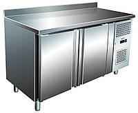 Холодильный стол G-GN2200TN BERG