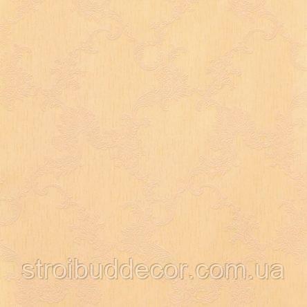 Обои бумажные акриловые (пенообои) 0,53*10,05 Слобожанские