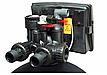 IRON CLEAR FBF 1248 - Установка обезжелезивания воды с удалением марганца и сероводорода до 1,5 м3 /час, фото 2