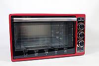 Электрическая мини- печь (мини-духовка) HARLEM 42л Турция