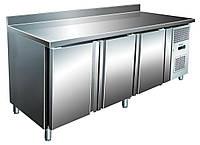Холодильный стол G-GN3200TN BERG