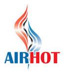 AIRHOT