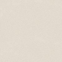 Столешница EGGER Сонора белый (F041 ST15) 4100х600х38