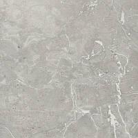 Столешница EGGER Мрамор Вальмасино светло-серый (F074 ST9) 4100х600х38