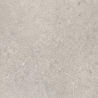 Столешница EGGER Мрамор Амалви серо-беж. (F210 ST9) 4100х600х38