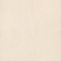 Столешница EGGER Цемент (F385 ST10) 4100х600х38