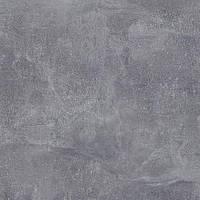 Столешница Luxeform Агата (L141) 3050 / 600 / 38 влагостойкая ДСП