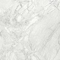 Столешница Luxeform Альпийский мрамор (S968) 3050 / 600 / 28 влагостойкая ДСП