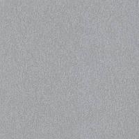 Столешница Luxeform Алюминий (L2004) 4200 / 600 / 50 облегчённая ДСП