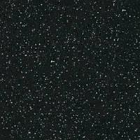 Столешница Luxeform Галактика (L954) 4200 / 600 / 28 влагостойкая ДСП