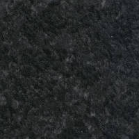 Столешница Luxeform Гранит антрацит (W9215) 3050 / 600 / 28