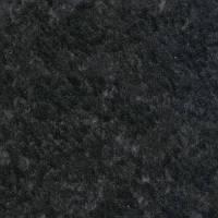 Столешница Luxeform Гранит антрацит (W9215) 3050 / 600 / 38 влагостойкая ДСП
