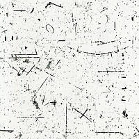 Столешница Luxeform Граффити (S017) 3050 / 600 / 38