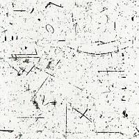 Столешница Luxeform Граффити (S017) 3050 / 600 / 38 влагостойкая ДСП