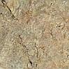 Столешница Luxeform Дорато (W572) 3050 / 600 / 38