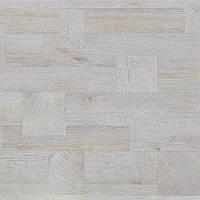 Столешница Luxeform Дуб Мозаика (4100) (L984) 4200 / 600 / 28