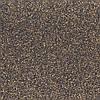 Столешница Luxeform Золотой кристалл (W314) 4200 / 600 / 28