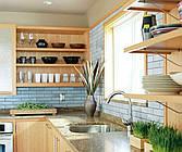 Аксессуары для кухни.