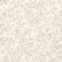 Столешница Luxeform Камелия (S511) 4200 / 600 / 50 облегчённая ДСП