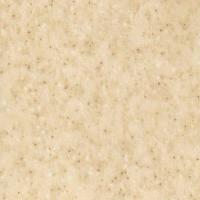 Столешница Luxeform Камень гриджио беж. (S501) 3050 / 600 / 28 влагостойкая ДСП