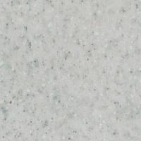 Столешница Luxeform Камень гриджио серый (S502) 3050 / 600 / 38