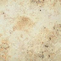 Столешница Luxeform Камень юрский (S505) 4200 / 600 / 28 влагостойкая ДСП