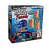 Светящаяся трасса MAGIC TRACK CAR 160 деталей,Автотрек с машиной Track Car, Track Car 160, фото 5