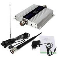GSM репитер, усилитель мобильной связи, 900 МГц, усилитель сотовой связи