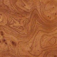 Столешница Luxeform Корень розы (W2225) 3050 / 600 / 28
