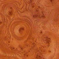 Столешница Luxeform Корень розы (W225) 3050 / 600 / 38