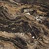 Столешница Luxeform Мантинеа (3600) (W95) 4200 / 600 / 38
