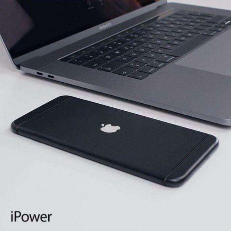Power Bank Ipower 20000 mAh iPhone 6 внешний аккумулятор, Повер Банк, Пауэр Айфон