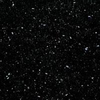 Столешница Luxeform Меланит (W138) 3050 / 600 / 38