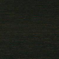 Столешница Luxeform Мокко (L923) 4200 / 600 / 38