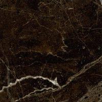 Столешница Luxeform Мрамор императорский (W131) 3050 / 600 / 38 влагостойкая ДСП