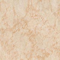 Столешница Luxeform Мрамор латино (L018) 4200 / 600 / 28