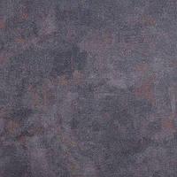 Столешница Luxeform Оксид медь (S519) 3050 / 600 / 38 влагостойкая ДСП