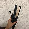Щипцы Гофре Gemei GM 2955 для прикорневого объема, фото 2