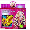 Волшебные БИГУДИ 16 ШТ для волос, любой длины Hair Wavz, бигуди-спираль, фото 8